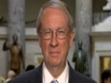 Goodlatte: New Immigration Bill Addresses Child Separation