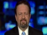 Gorka On What Happens Next With North Korea