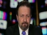 Gorka: Trump's Authority Reaffirmed By The Supreme Court
