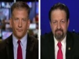 Gorka, Hollman Preview Trump's Upcoming Summit With Putin