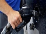 Gas Prices On The Rise This Fourth Of July