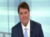 Gregg Jarrett On How FISA Courts Were Misled By FBI, DOJ