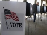 GOP Hopes To Buck Trend Of Midterm Losses For Party In Power
