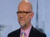 GOP Critic Rick Wilson Takes Aim At President Trump