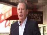 Garry Shandling Returns To The Web