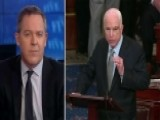 Gutfeld On The Life Of John McCain