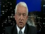 GOP Gubernatorial Candidate On California Eliminating Bail