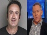 Gutfeld On Rhetoric Causing Violence