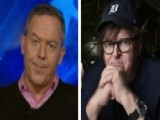 Gutfeld: Moore Is 'man Of People' - Unless They Work For Him