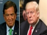 Gov. Richardson: Trump Asserts US Strength At UN