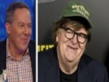 Gutfeld On Michael Moore's New Flop