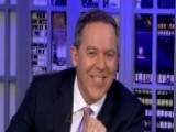 Gutfeld: Trump Is Ready To Give The Planet Some Tough Love