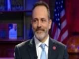 Governor Matt Bevin Shares His 2018 Midterm Predictions