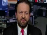 Gorka: Democrats Have Always Been Fueled By Hatred, Lies