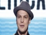 Gavin DeGraw Calls 'Fox & Friends' After Show Plays His Song