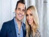 Giuliana, Bill Rancic Share Secret To Staying Married In Hollywood