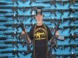 Gun Owner In Colorado Offers Rabbis Free AR-15s