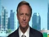 Gov. Haslam Talks Key Midterm Races Around The Country