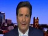 Garamendi: Trump Doesn't Want To Believe CIA About Khashoggi
