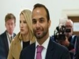 George Papadopoulos Starts 14-day Prison Sentence