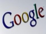Google Facing Financial Penalty For Unlawful Tracking