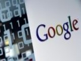 Google Accused Of Unlawfully Tracking Users