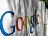 Google Accused Of Illegally Tracking Millions Of Users