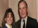 Grande: Bush 41 Served Reagan Faithfully