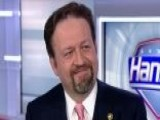 Gorka: Cohen Case Is Classic Entrapment