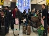 Gatwick Airport Reopens After Done Activity Forces 36-hour Shutdown, Leaving 100,000 Holiday Travelers Stranded