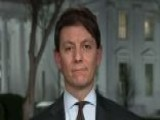 Gidley: Democrats Refused To Listen To The DHS Secretary Nielsen During White House Meeting