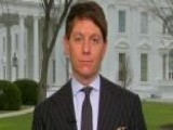 Gidley: Under Obama So Many People Had Given Up Hope Looking For A Job, Now There Are More Jobs Than There