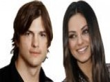 Hollywood Nation: Ashton Kutcher, Mila Kunis Dating?