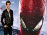 Hollywood Nation: 'Spider-Man' Makes Box Office History