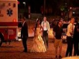 Huge Wedding Brawl Ends In Tragedy