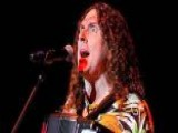 How 'Weird Al' Got Weird