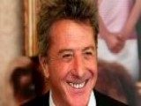 Hollywood Nation: Dustin Hoffman's New Role