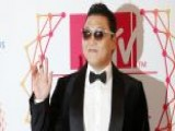 Hollywood Nation: 'Gangam Style' Makes YouTube History