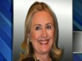Hillary Clinton To Testify About Benghazi Attack