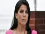 How Did Jill Kelley Become Center Of CIA Scandal?