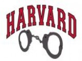 Harvard Students Launch Bondage Sex Club