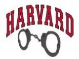 Harvard Students Launch Bondage Sex Club