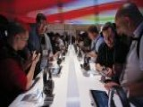 How Utilizing Social Media At CES Proves Key