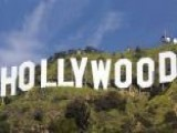 Hollywood Backs Higher Taxes, Tax Breaks For Films