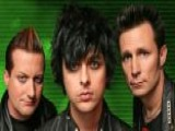 Hollywood Nation: Green Day Goes South