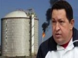 How Will Hugo Chavez's Death Impact Oil Prices?