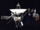 Historic Day For Voyager 1