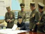 How Serious Are North Korea's US Threats?