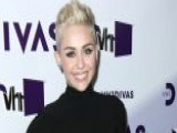 Hollywood Nation: Miley Puts Marriage Plans On Hold
