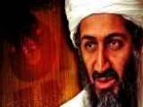 How Has Al Qaeda Changed In Two Years Since Bin Laden Raid?